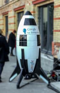 Rakete summit copy