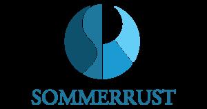 Logo SOMMERRUST
